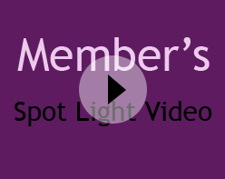 Member's :: SPOT LIGHT Video