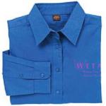 wetati-shirt1