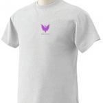 wetati-t-shirt