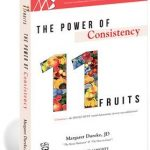 The Power of consistency book