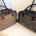 ladis-handbag